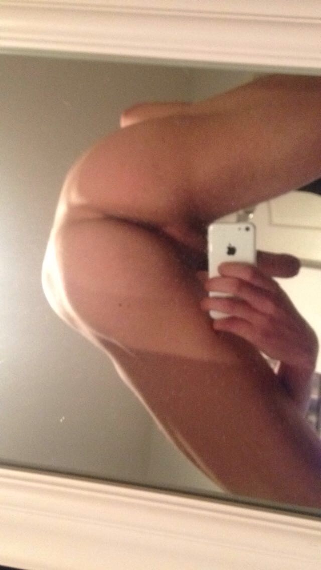 Amateur muscular straight jock butt sex 2