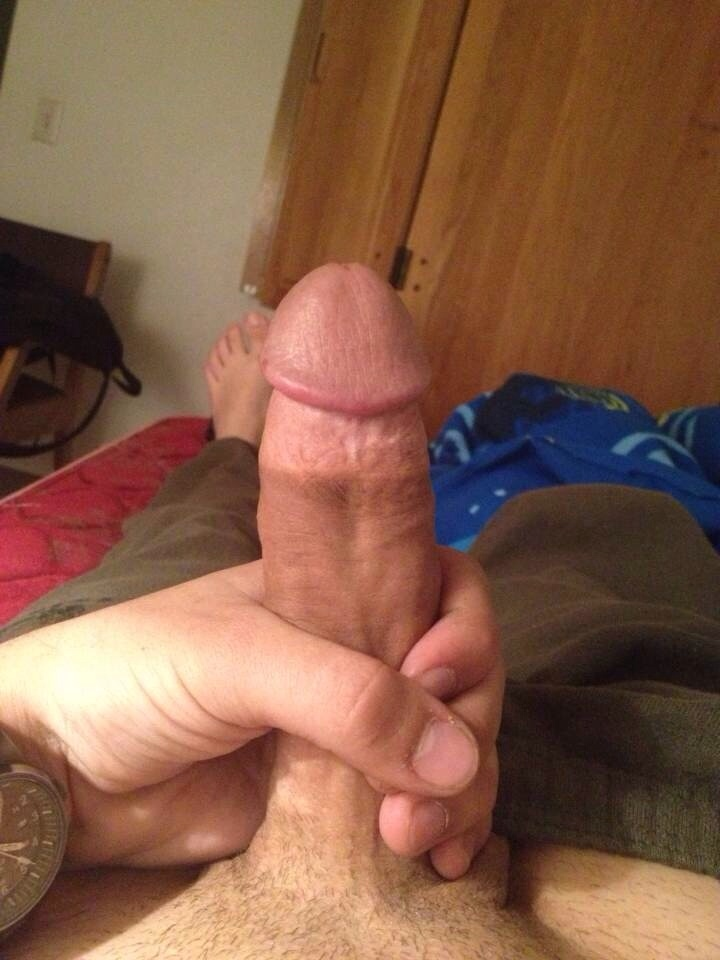 Tyler you handsome penis cock