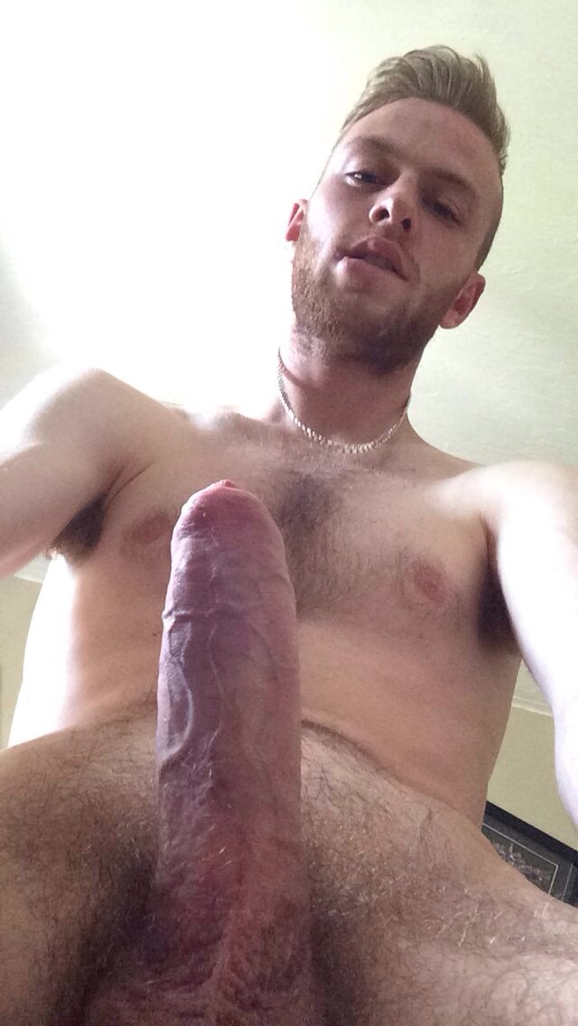 Amateur Boy