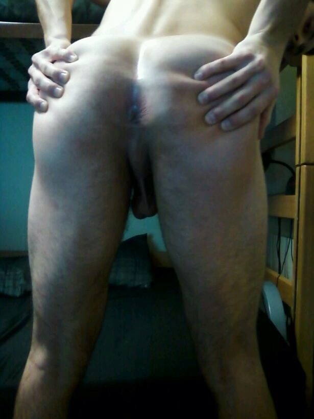 from Zayden gay soft cock