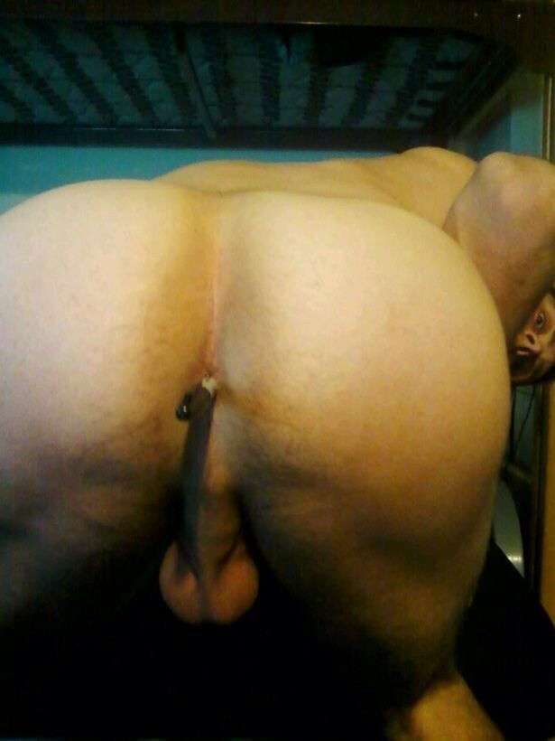 image Big white dick for african nigerian wife