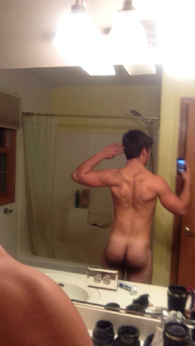 Magnificent cute young male nudes you