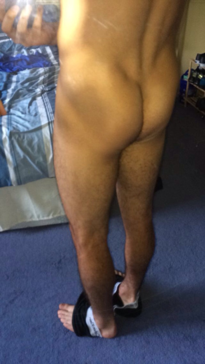 Snapchat Boy Showing Cock And Ass - Nude Boy Pictures-9062