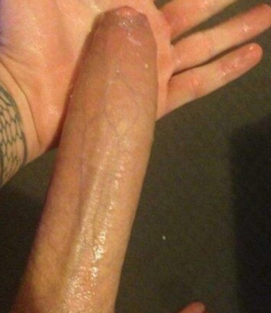 Www big dick pic