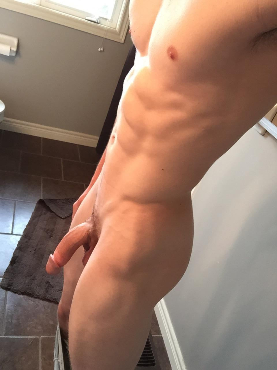 Teen boys with shaved dicks and ass hot gay 6